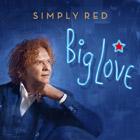big love album cover