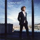 stay album cover
