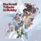 tribute to bobby album cover