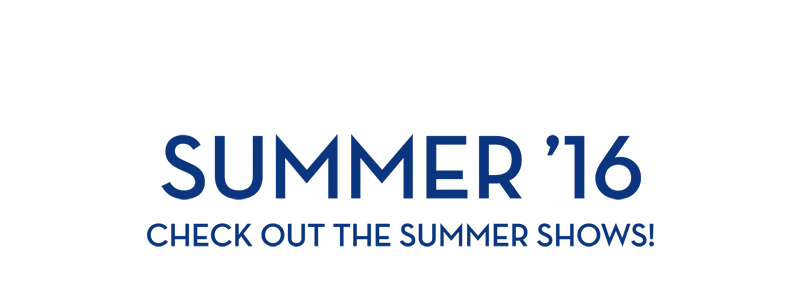 Simply Red Summer Shows - information and tickets