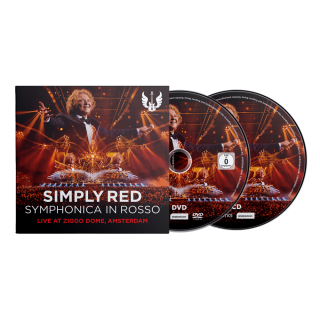baixar simply red 25 the greatest hits